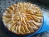 apfelkuchen3