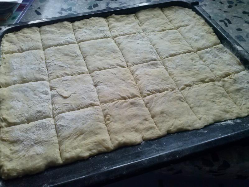 kartoffelpizza1