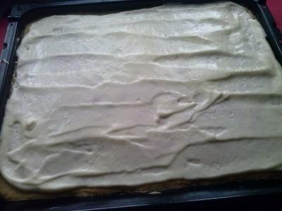 obstkuchen2