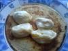 pfannkuchen2
