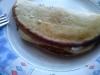 pfannkuchen3
