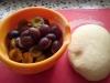 pflaumenkuchen1