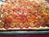 pflaumenkuchen3