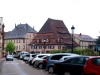 wissembourg4