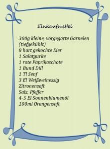 Garnelensalat1