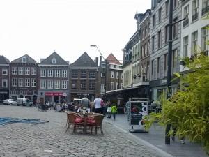 Roermond3