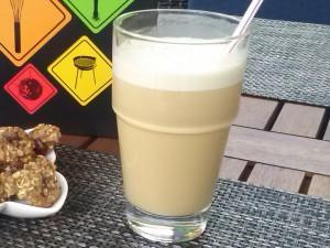 Cafefrappe