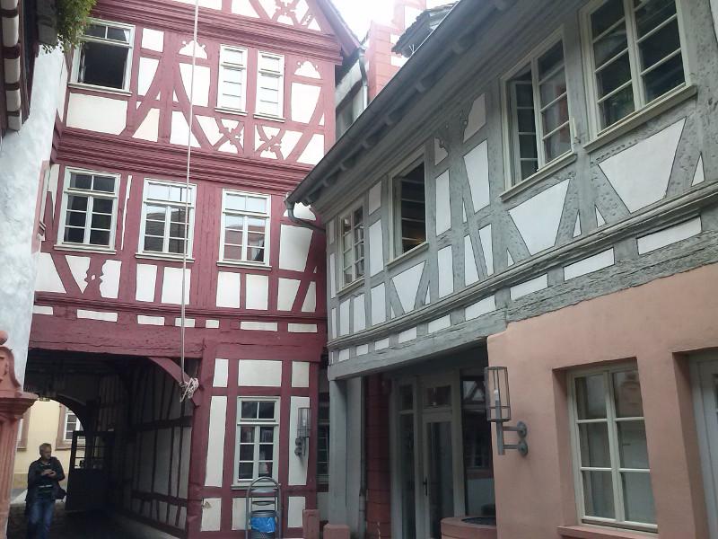 Neustadt1