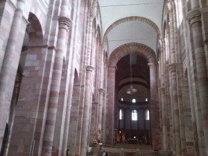 Speyer6