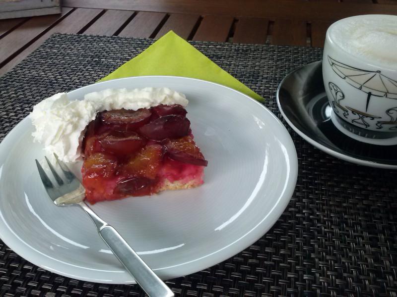 Pflaumenkuchen4