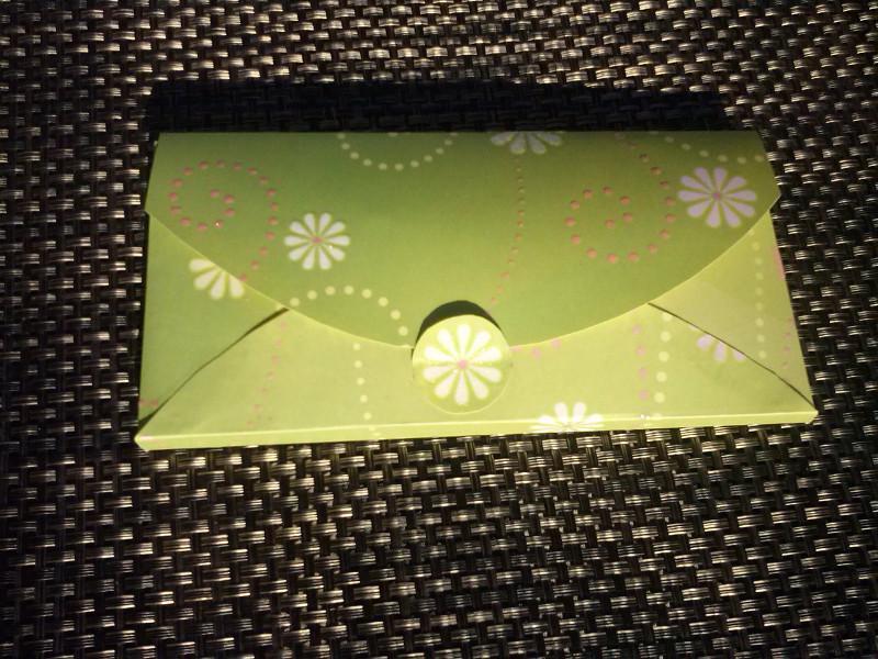 Schachtel3