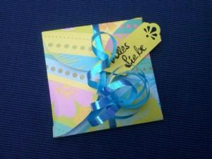Geschenverpackung1