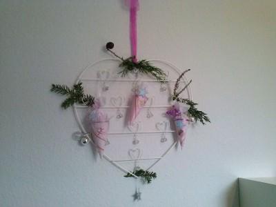 Adventkalender5
