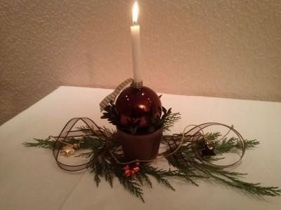Weihnachtenbraun1
