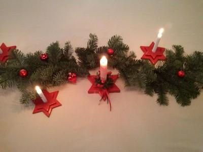 Weihnachtenrot3
