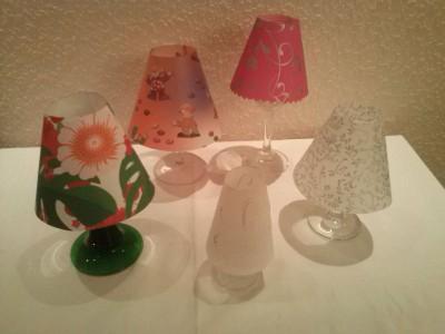 Glaslampe6