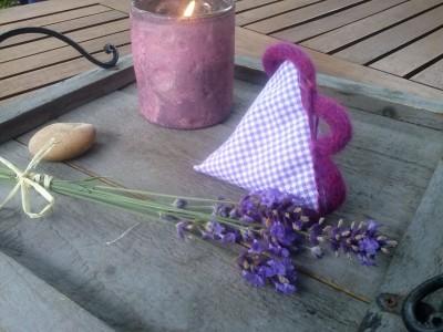 Lavendel4