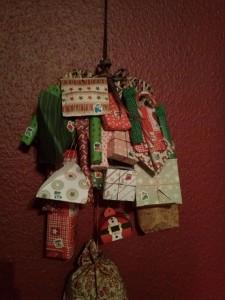 Adventkalender8