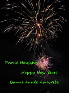 Neujahr2014neu