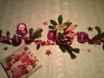 Pinkchristmas1
