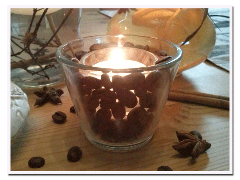 Candle1a