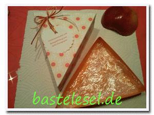 Tortenverpackung1