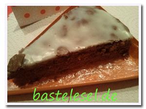 Tortenverpackung2
