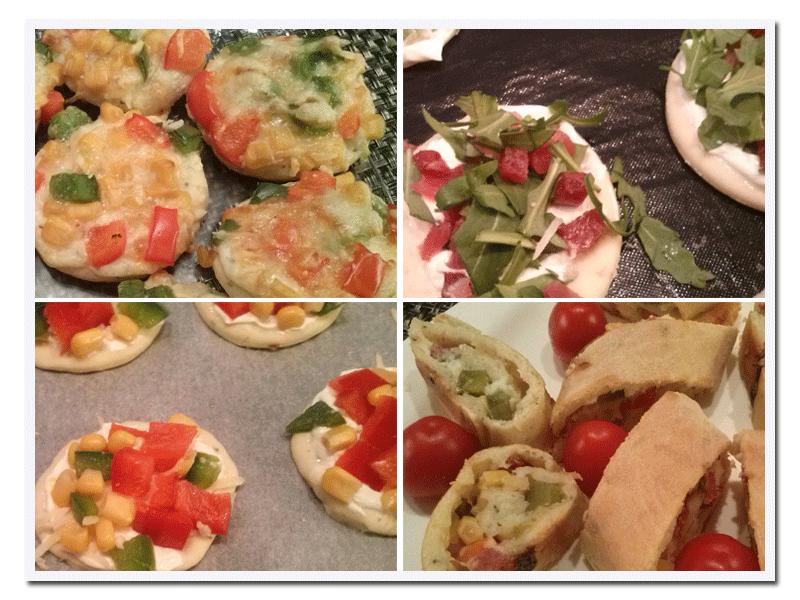 Minipizza1