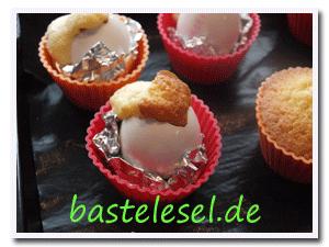 Kucheneier3