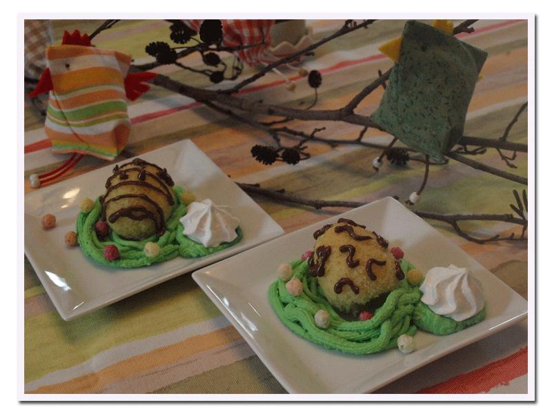 Kucheneier6