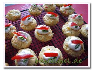 Cheesemuffins3