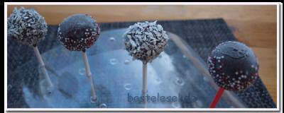 Cakepop2
