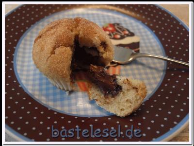 Nutellacupcake1