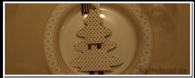 Weihnachtstisch7
