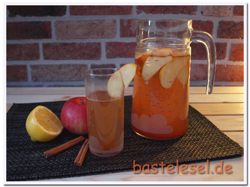 Apfelwasser_2016