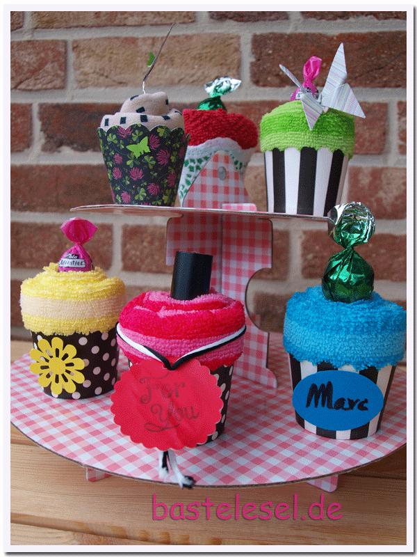 2016_Cupcakes1