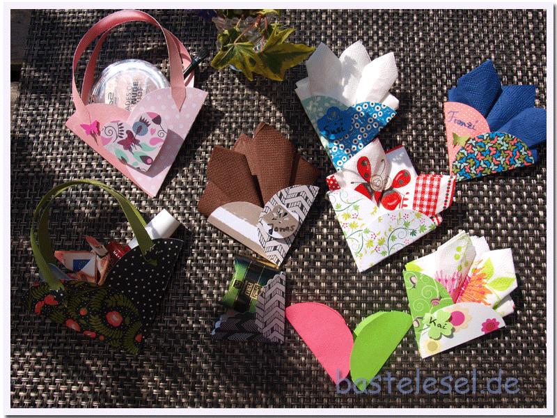 2016_Heart1