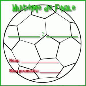 2016_championnat