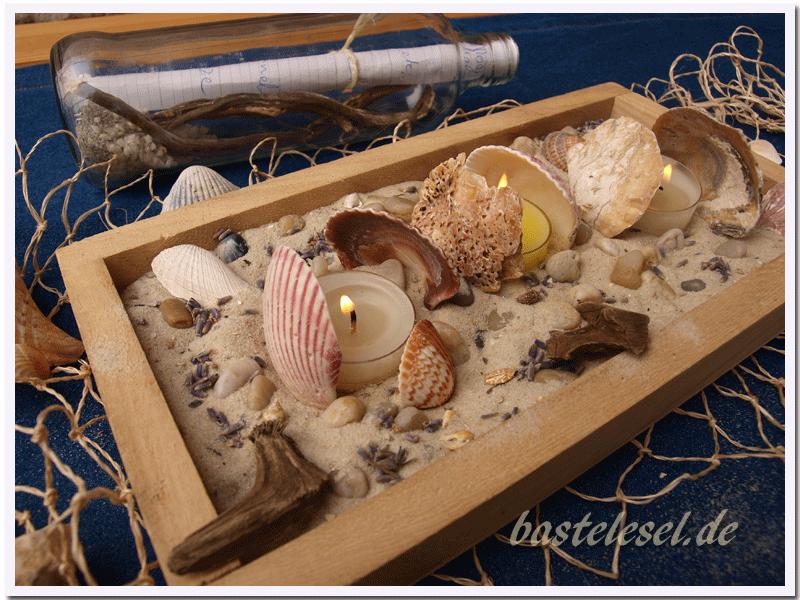2016_maritim2