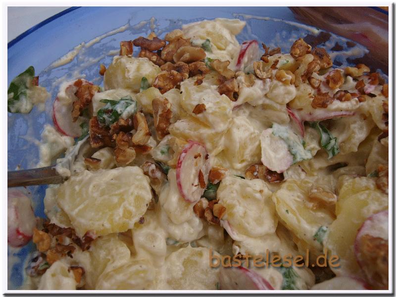 2016_kartoffelsalat
