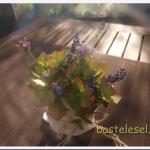 2016_Lavendel2