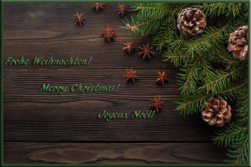 2016_weihnachten