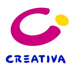CREATIVA_Logo
