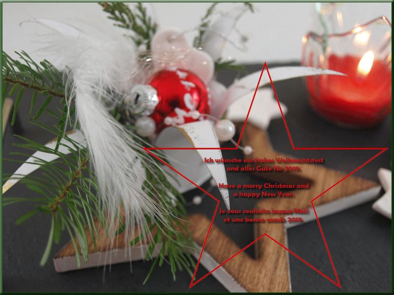 2018_Weihnachten2